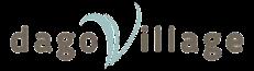 dago-village-logo